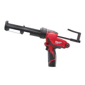 Milwaukee M12 PCG/310C-201B M12 Caulking Gun 310ml