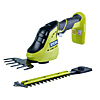 Ryobi Cordless Grass Shear and Shrubber (Zero Tool) OGS1822 18V ONE+