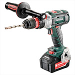 Metabo product