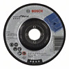 Bosch 2608600223 125mm Metal Grinding Disc