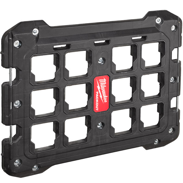 Milwaukee PACKOUT™ Mounting Plate 4932471638