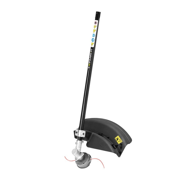 Ryobi ALT-03 Expand It Line Trimmer Attachment