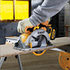 Dewalt Circular Saw DCS391N 18V XR Li-Ion (Body Only)