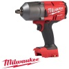 Milwaukee M18 Fuel, High Torque M18FHIWF12-0 Impact Wrench (Zero Tool)
