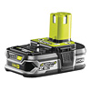 Ryobi 2.5Ah Lithium+ Battery RB18L25 18V ONE+
