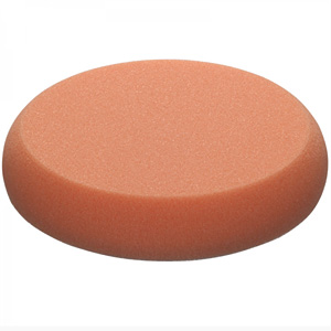 Milwaukee 4932430397 Polishing Sponge Soft