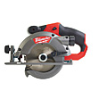 Milwaukee M12 Circular Saw M12CCS44-0 (Zero Tool)