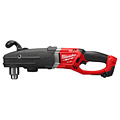 Milwaukee M18FRAD-0 18v FUEL Hole Hawg Drill (Zero Tool)
