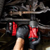 "Milwaukee M18FHIWF12-0 FUEL Brushless 1/2"" Impact Wrench (Zero Tool)"