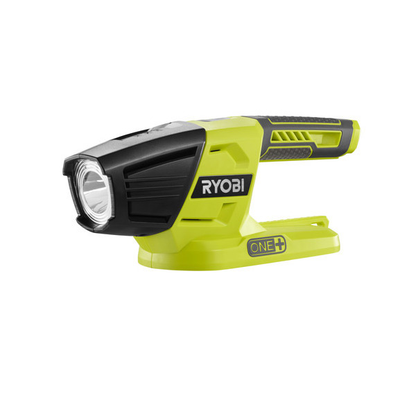 Ryobi R18T-0 18V ONE+ LED Torch Body Only