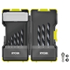 Ryobi Power Tool Accessories