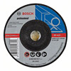 Bosch 100mm Metal Grinding Disc