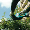 Makita DUH523Z 18v Hedge Trimmer (Body Only)