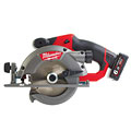 Milwaukee M12CCS44-602C M12 Circular Saw Kit