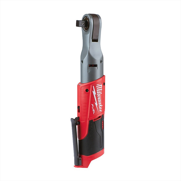 Milwaukee M12FIR12-0 FUEL 12V Cordless Ratchet 1/2'' (Zero Tool)