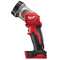 Milwaukee M18TLED-0 M18 LED Work Light (Zero Tool)