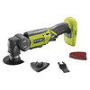 Ryobi R18MT-0 One+ 18V Articulating Head Multitool
