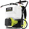 Ryobi Backpack Sprayer RY18BPSA-0 18V ONE+ Cordless Body Only