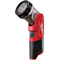 Milwaukee M12TLED-0 LED Torch