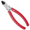Milwaukee 160mm Diagonal Cutting Pliers 48226106
