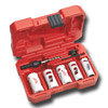 Milwaukee 49224083 HOLE DOZER™ 7-Piece Holesaw Set