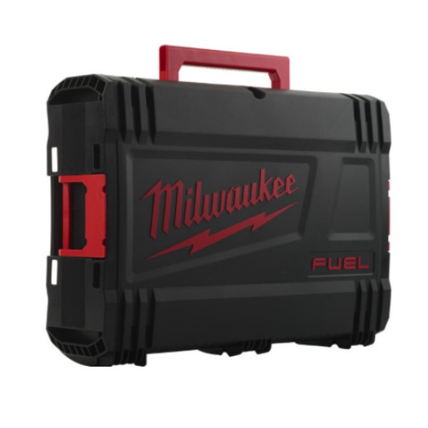 Milwaukee HD Carry Case 4932453385