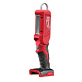 Milwaukee M18IL-0 Inspection Light (Zero Tool)