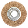 Replacement Ryobi Wire Brush RAC814 for OPC1800