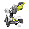 Ryobi Mitre Saw 18v One Plus EMS190DC (Body Only)