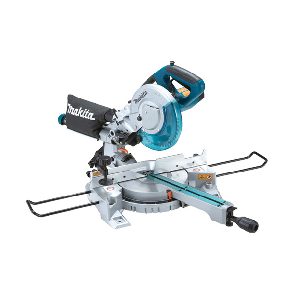 Makita LS0815FL 216mm Mitre Saw 110v