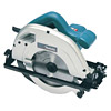 MAKITA 5704RK CIRCULAR SAW 110V