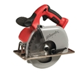 Milwaukee HD28MS-0 M28 Metal Dry Cut Saw (Body Only)