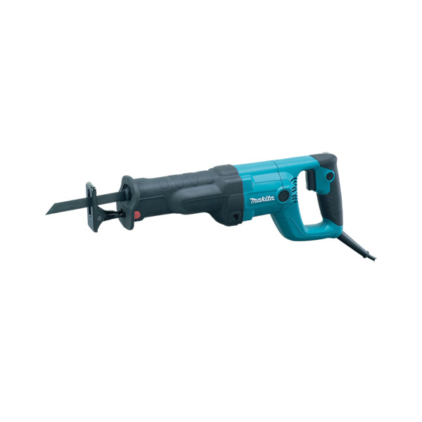 Makita Reciprocating Saw JR3050T 240v