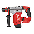Milwaukee M18CHPX-0 M18 FUEL SDS-Plus Hammer Body Only