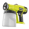 Ryobi P620 One+ 18V Speed Sprayer