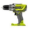 Ryobi R18PD3-0 18V ONE+ Cordless Percussion Drill Body Only
