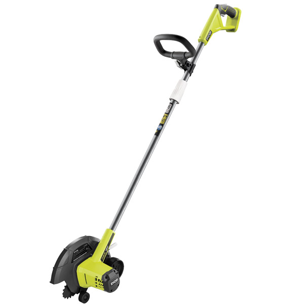 Ryobi Edger RY18EGA-0 ONE+ 18v Body Only