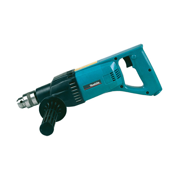 Makita 8406 240v Dry Diamond 13mm Core Drill with case