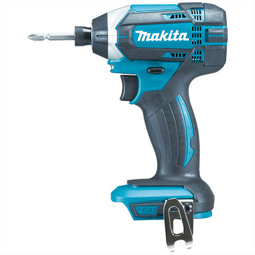 Makita DTD152Z 18v LXT Impact Driver (Body Only)