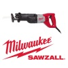 Milwaukee 240v 1500w Super Sawzall SSD1100X (Recip Saw)