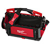 Milwaukee 50cm Packout Tote Tool Bag 4932464086