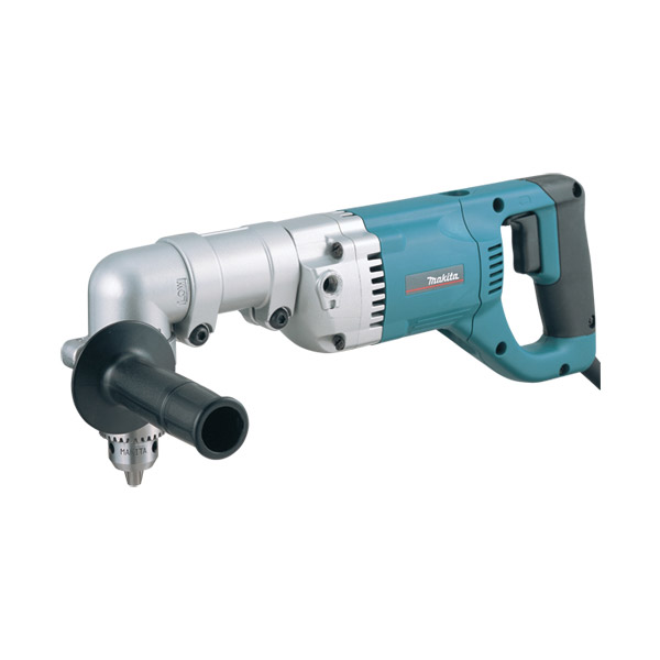 Makita DA4000LR 13mm Rotary Drill 110v