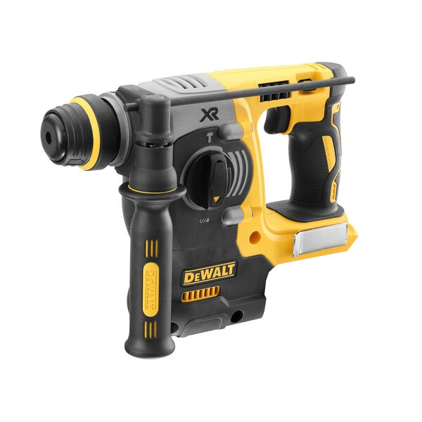DeWalt XR Brushless SDS Plus Rotary Hammer Body Only DCH273N