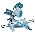 Makita LS1018L 240v Slide Compound Mitre Saw