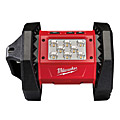 Milwaukee M18 Area Light M18AL-0 (Zero Tool)