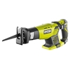 Ryobi RRS1801M 18V ONE+ Cordless Reciprocating Saw Body Only