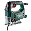 Metabo STEB65 Quick Jigsaw (110V)