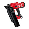 Milwaukee First Fix Framing Nailer M18 FUEL M18FFN-0 Body Only