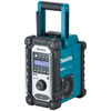 Makita DMR109 DAB Digital Job Site Radio