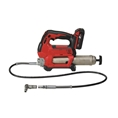 Milwaukee M18GG-0 M18 Cordless Grease Gun (Zero Tool)